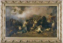 asedio sagunto batalla