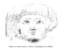 Ilustración del libro de E. Toda