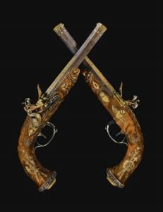 pistolas-duelo-napoleon-4