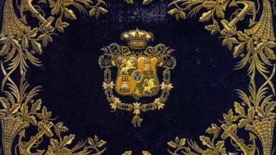 Photo of 10 Grandes de la Armada del siglo XVIII