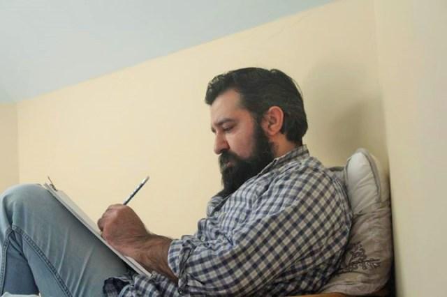 Gunduz Aghayev