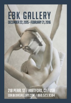 EBK Gallery