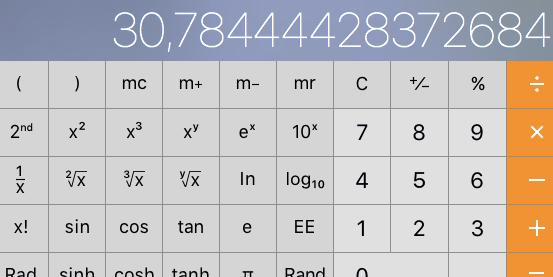 Captura de pantalla 2016-03-30 a las 0.40.50