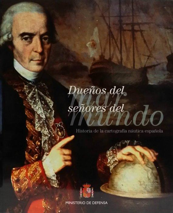 catalogo-duenos-del-mar