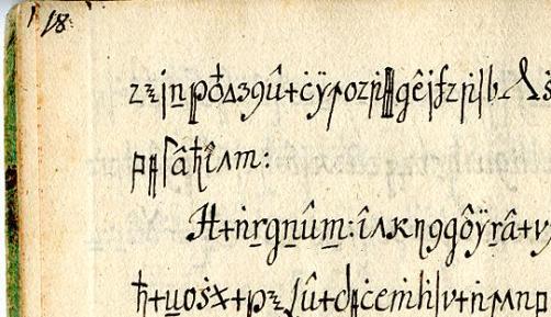 copiale-cipher[1]