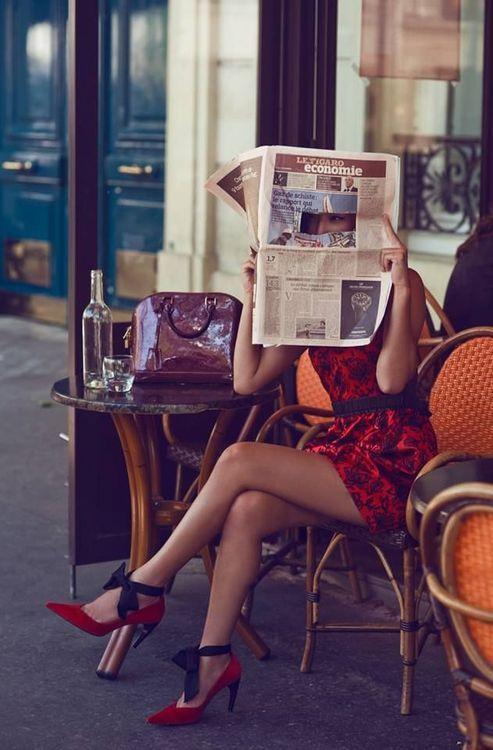 ¿Leemos noticias culturales?
