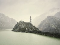 Grimsel Pass- © Michael Blann