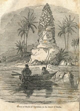 torre-de-las-calaveras