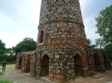 chor-minar