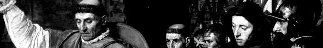 cardenal-cisneros-pedro-navarro-retohistorico