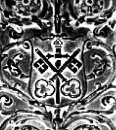 escudo-catedral-ponzan