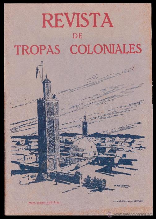 impecable-revista-de-tropas-coloniales-n3-ceuta-marzo-20160509104315