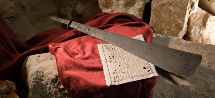 miecz-1