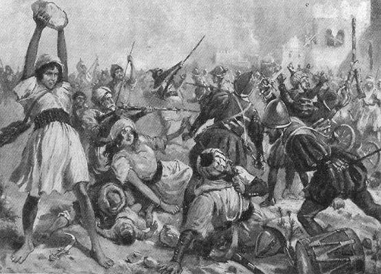 batalla-cristianos-islam