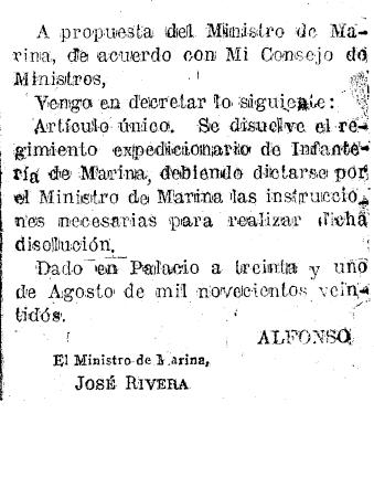 disolucion-1912