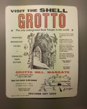 visit-the-shell-grotto