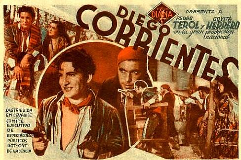 1937-diego-corrientes
