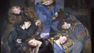 Photo of La leyenda de los siete durmientes