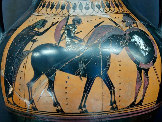 amphora_warrior_departure_louvre_f12