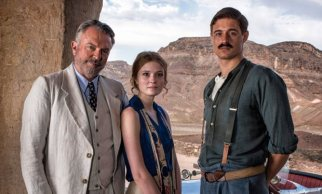what_was_really_in_the_tomb_of_tutankhamun__the_true_story_of_howard_carter_and_lord_carnarvon_s_discovery
