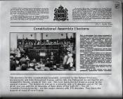 im-edec1917-constitutionalelections