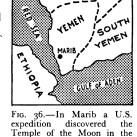 p_217_map_yemen