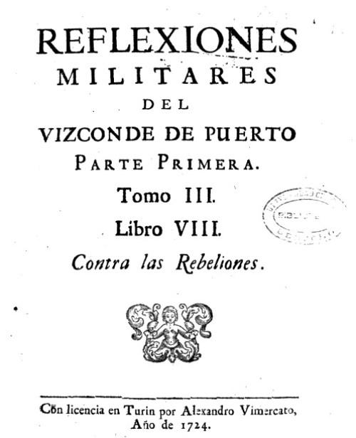 Alvaro de Navia Osorio y Vigil