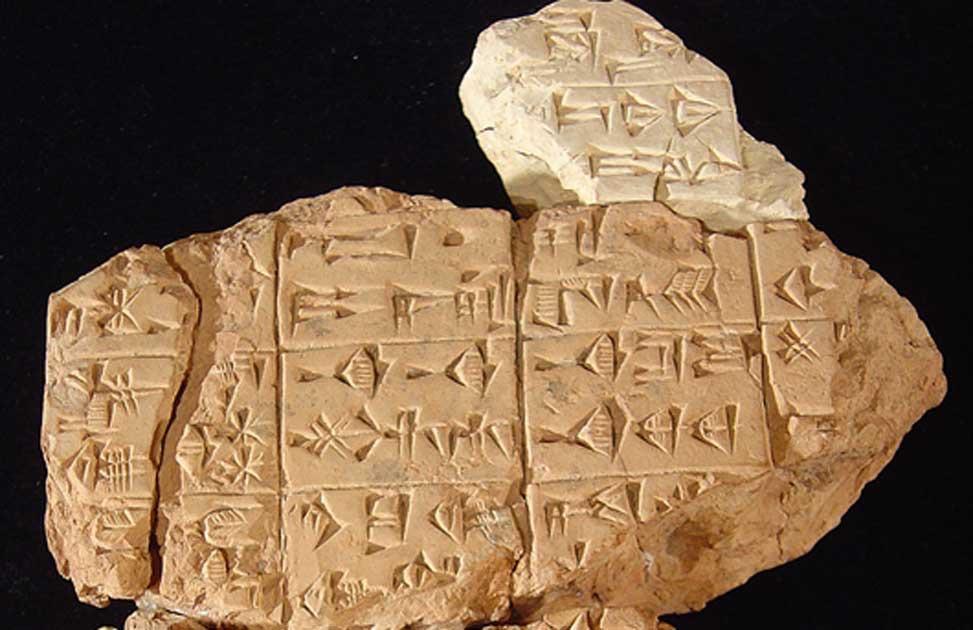 origen idiomas