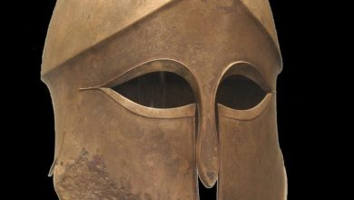 corinto antigua grecia