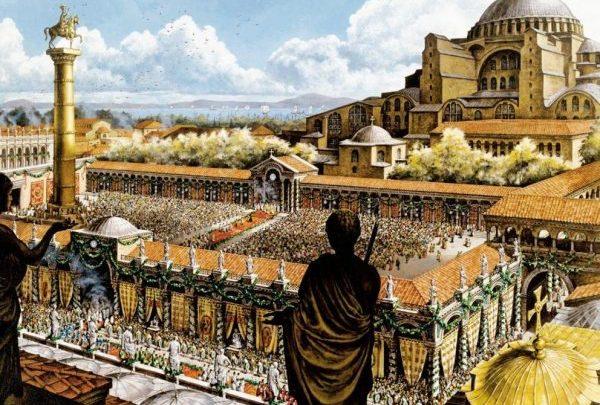 AAR PERISNO - Página 2 Constantinople-e1557601902362