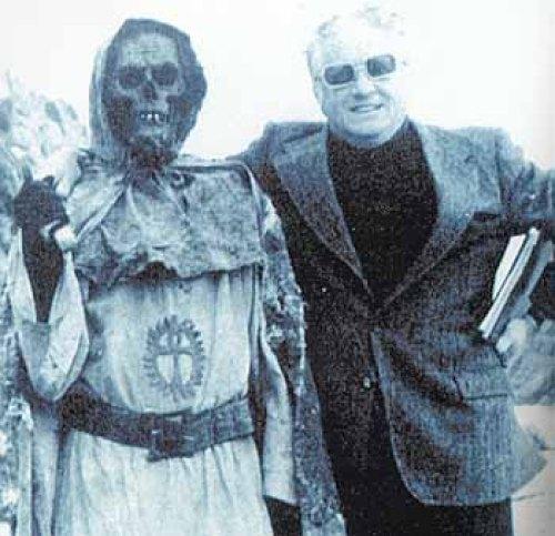templarios zombies ossorio