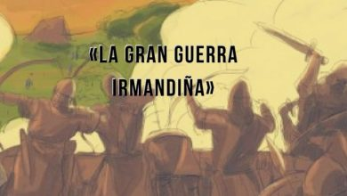 Photo of Los gorriones cazan a los halcones. La revuelta antifeudal más importante de la Galicia medieval.