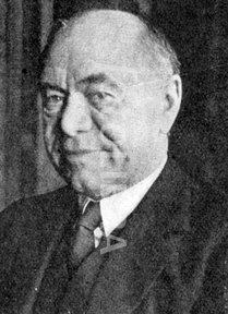 Lord Westbury