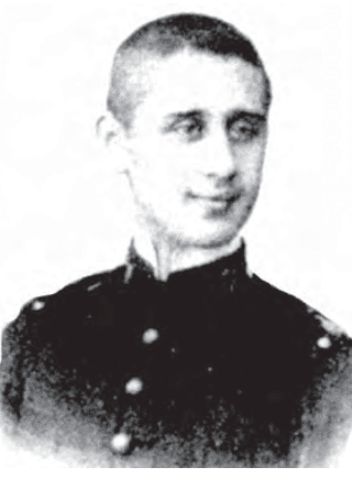 Antonio Ripoll Sauvalle