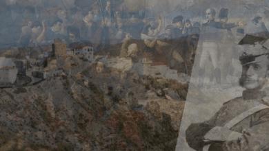 pueblo guerra francia líjar almeria