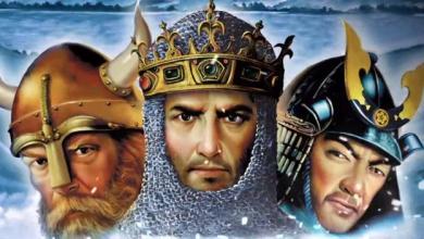 Photo of Los 6 mejores videojuegos históricos de los años 90