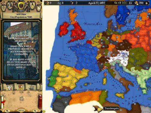 videojuegos-entretenimiento-historia-clasico