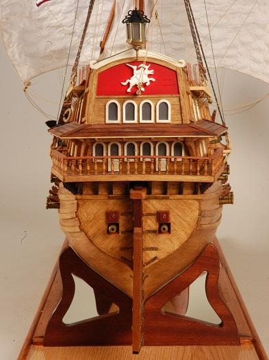 madrid maquetas museo naval