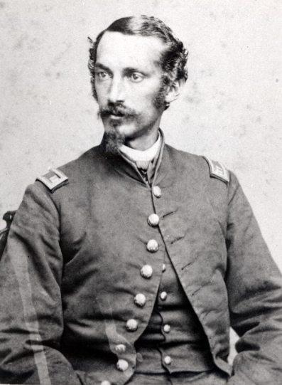 Yang Kyoungjong Adolfo Fernández Cavada.