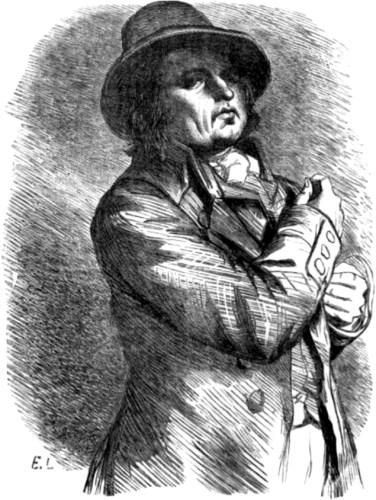 Guillotina primer muerto francia ejecutado