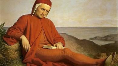 Photo of Cuando Dante fue condenado por corrupción