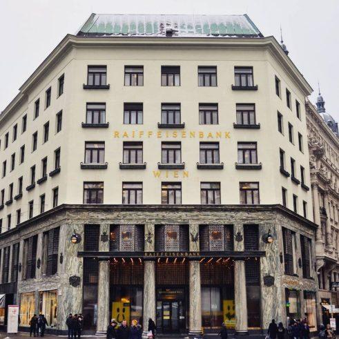 Adolf Loos arquitecto loosmad