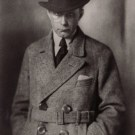 Adolf Loos arquitecto