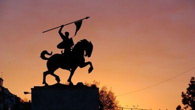 Photo of El Cantar de Mio Cid, la historicidad del cantar