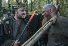 Rey Aella Ragnar