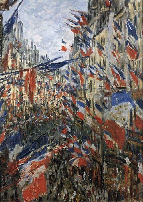 que es nacionalismo europa XIX liberalismo