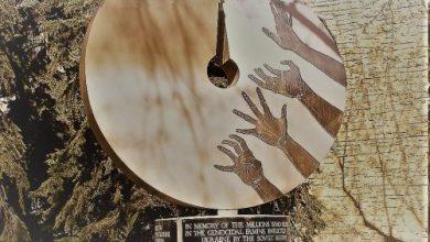 Photo of ¿Qué fue el Holodomor? La gran hambruna ucraniana