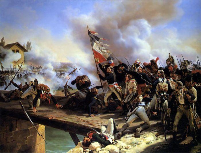 napoleon francia XIX referendum