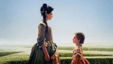 """Photo of Película """"Cambio de Reinas"""": una reseña histórica"""