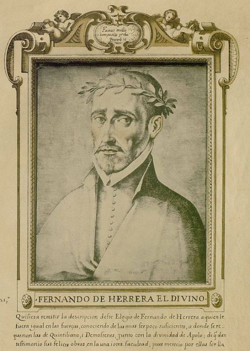 barroco andaluz literatura